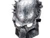 mascara-predador-01