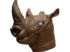 mascara-rinoceronte-04