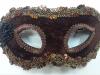 mascara-veneziana-01