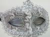 mascara-veneziana-02