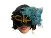 mascara-veneziana-05-2