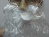 natal-barba-papai-noel
