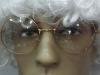 natal-oculos-noel