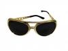 oculos-elvis