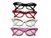 oculos-gatinha