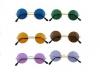 oculos-lennon