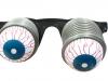 oculos-olho-saltado