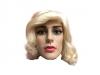 peruca-marilyn-monroe-03