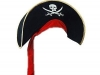 pirata-chapeu-pirata-01