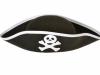 pirata-chapeu-pirata-03