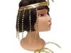 tiara-cleopatra-02
