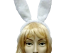 tiara-coelho-branco-02