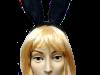 tiara-coelho-branco-03