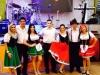 alemaes-baile-do-chopp-paladino-03-francyelly-moraes-ingrid-merce-marcio-menegaz-kathly-leiria-camilo-canhoto-andso-fabiola-figueiro-e-rodrigo-choynowski