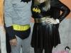 batman-e-bat-girl-01