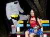batman-e-mulher-maravilha