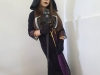 bruxa-camila-zuboski