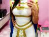 cleopatra-jessica-mendes-01