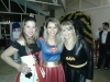 dama-de-copas-super-mulher-bat-girl