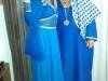 deusa-grega-e-arabe-alessandra-lima