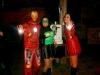 homem-de-ferro-lanterna-verde-mulher-de-ferro