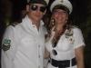 marinheiro-e-marinheira