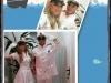 marinheiros-raffa-zabot-daniel-konig