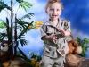 mickey-safari