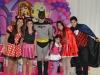 minnie-minnie-batman-monster-high-chapeuzinho-magico