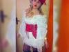 pirata-capita-maxielli-rosa