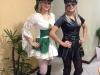 pirata-capita-policial-keli-bergmann-leia-da-silva