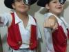 pirata-caroline-ramborger-2