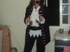 pirata-jack-sparrow-01