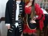 pirata-jack-sparrow-e-pirata-capita-edson-junior-ariana-diedrich