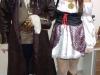 pirata-jack-sparrow-pirata-marcela-bueno