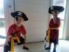 piratas-simone-franco