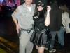 policial-e-zorra