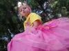 princesa-01