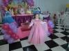 princesa-02