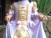 princesa-wanessa-carvalho