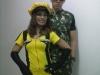 taxista-e-militar