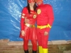 the-flash-01