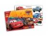 artigo-carros-kit-painel
