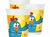 artigo-galinha-pintadinha-copo