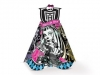artigo-monster-high-chapeu