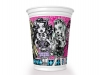 artigo-monster-high-copo