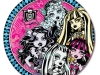 artigo-monster-high-prato