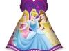 artigo-princesas-chapeu