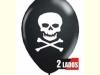 balao-balloontech-caveira