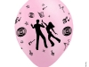 balao-balloontech-dance